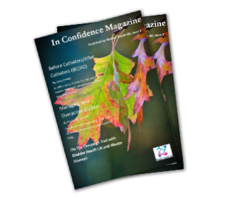 In-confidence-magazine-advertising-opportunities.png (80 KB)