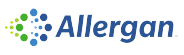 Allergan Sponsor of Bladder Health UK