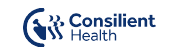 Consilient Health Silver Sponsor 2020